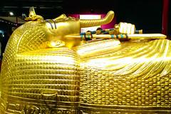 Ausstellung Tutanchamun 19