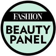 fashion-magazine-beauty-panel-badge