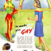 1947... gayer garments! by x-ray delta one