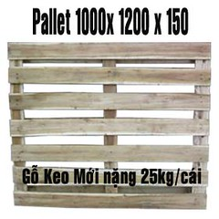 Pho keo noi ban pallet go so luong lon nhat