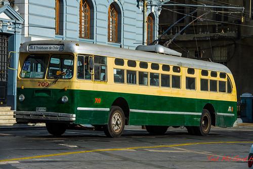 Valparaiso - 22 Mar 2013-8/82