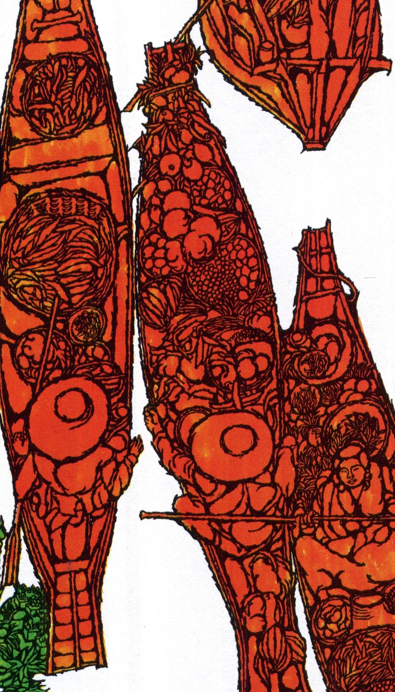 Steffen04.detail03