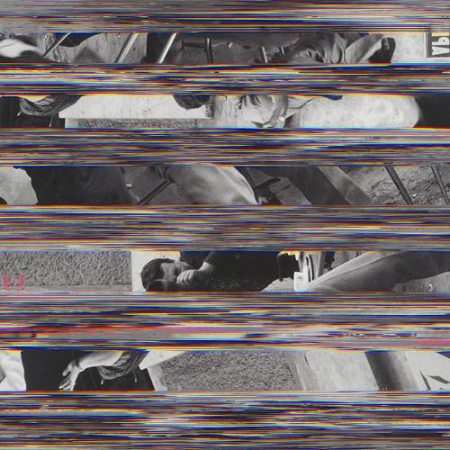 scana43 72 by wmphotonyc