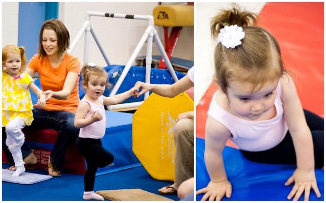 gymnastics 3
