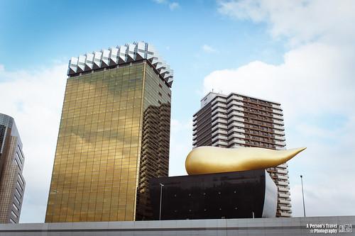 2013_Tokyo_Japan_Chap6_1