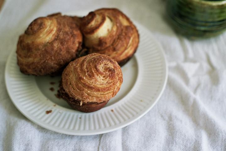 croissants-6