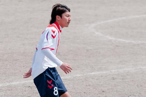 2013.04.14 全社&天皇杯予選2回戦 vs愛知FC-8079