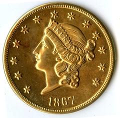 Shell card 04-0640 $$20-1867 o