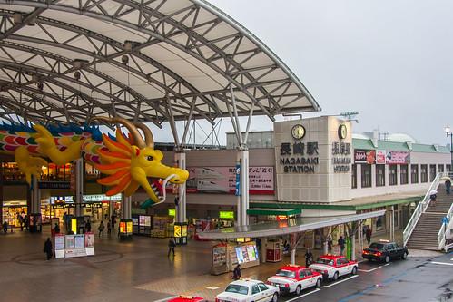 20130322-NagasakiCity-1
