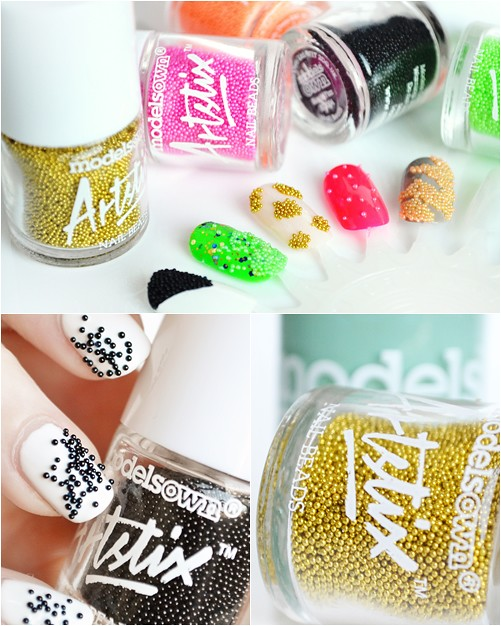 Models_Own_ Artstix_nail_beads