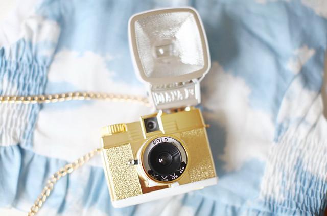 Diana-F-mini-camera