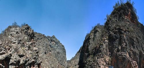 Cañón El Boquerón (06)
