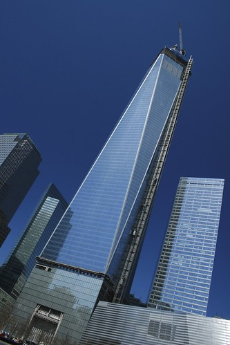 4.16 - Freedom Tower