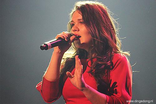 2013_eic_russia