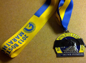 boston-medal-black-band