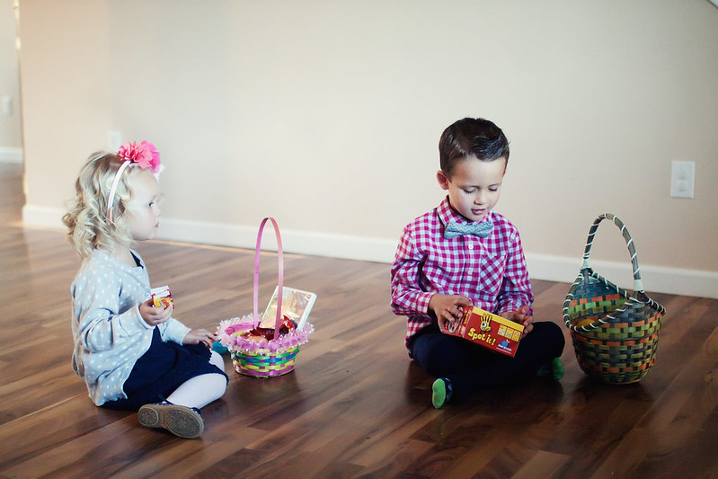 IMG_0127Easter2013