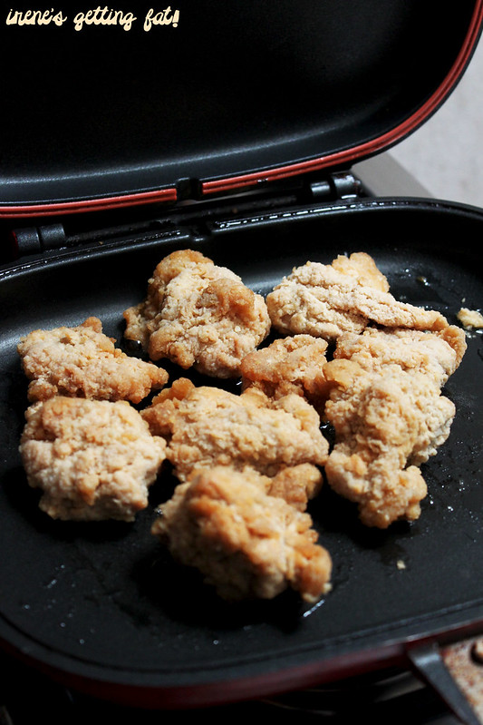 japanese-curry-karaage