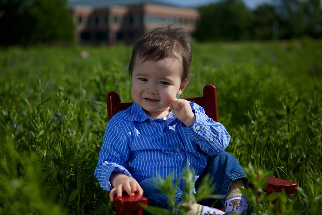 Coen's Spring PIctures 2013 28
