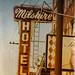 Milshire on Milwaukee by Pete Zarria
