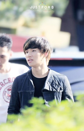 Big Bang - SBS Inkigayo - 24may2015 - Leaving - Dae Sung - Just_for_BB - 03