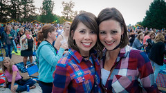 Marymoor Park Concerts - I Love the 90's