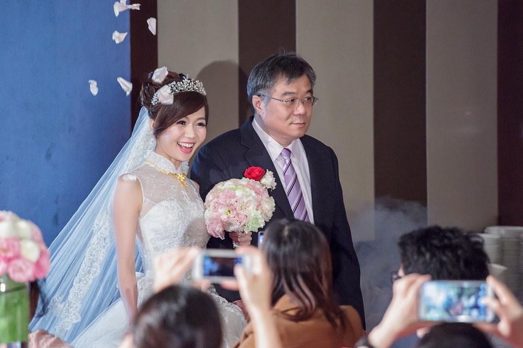 076新竹國賓婚攝