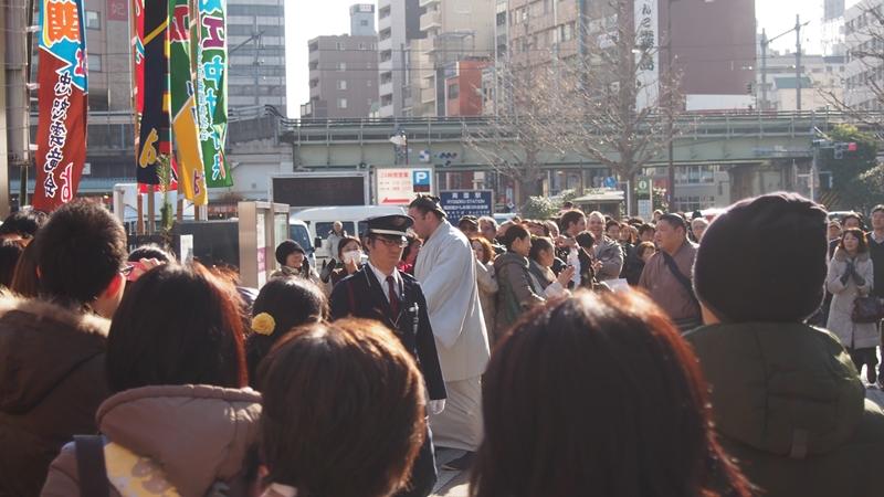 Tokyo Honeymoon 2013_day02_223