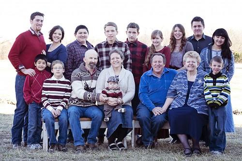 w122311_Wood-Family_2469-1024x682