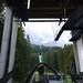Zugspitze-20120921_2672