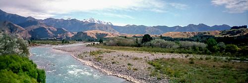 house_19930331_NZ01_011.jpg