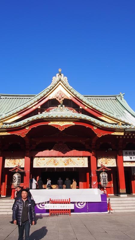 Tokyo Honeymoon 2013_day04_167