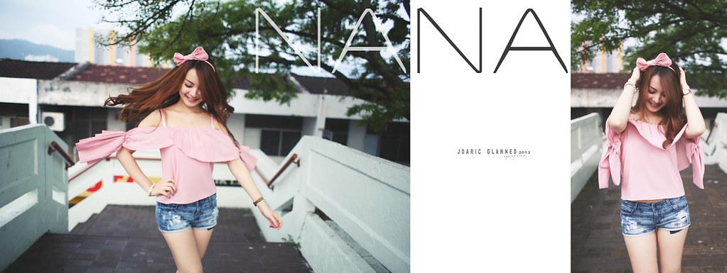 NANA-6