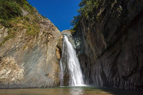 wasserfall salto lavega jarabacoa karibik gewässer dominikanischerepublik nordamerika gransaltojimenoano1