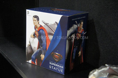 SUPERMAN_16_TOYFAIR2013
