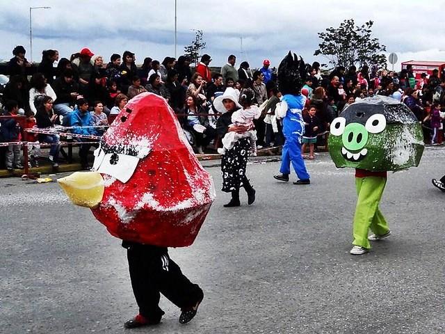 Ushuaia_Carnaval_2013_DSC02663