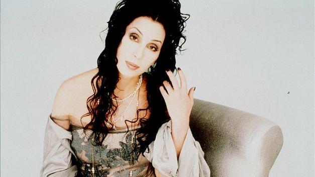 Cher-regreso-diva
