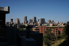 130209 Yeoville and Ponte-2