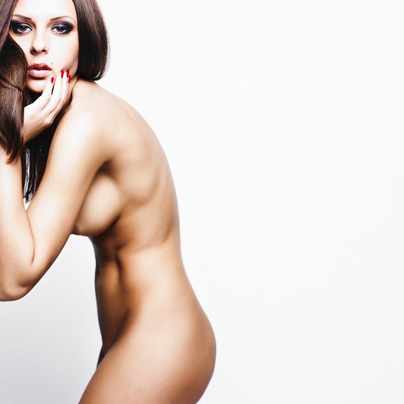 Natural naked women flickr — 5
