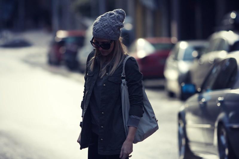 stylelover_NeonbootsIV