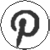 pinterest icon copy