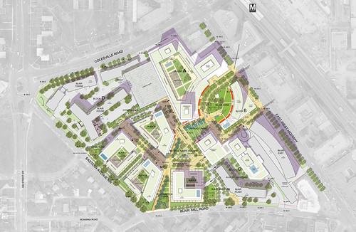 _Landscape Concept Plan
