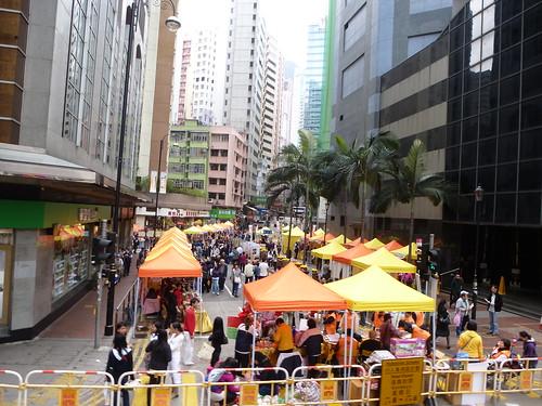 HK13-Hong Kong-centre-ville (9)