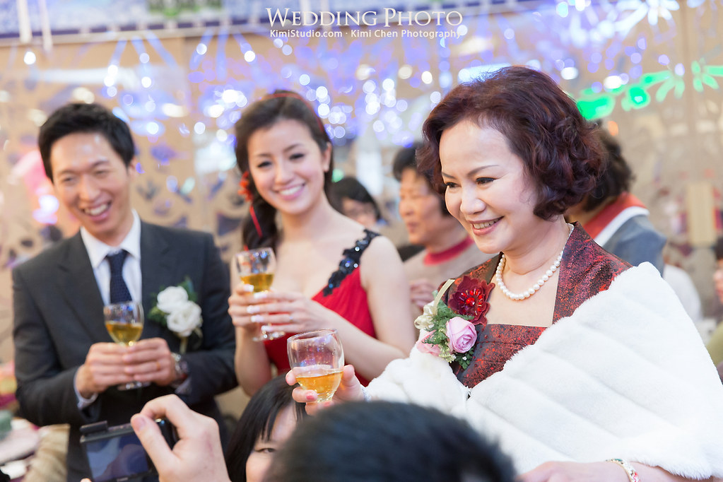 2013.01.27 Wedding-139