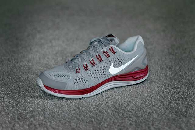 Image Result For Sports Shoes