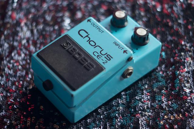 DSC00350-1