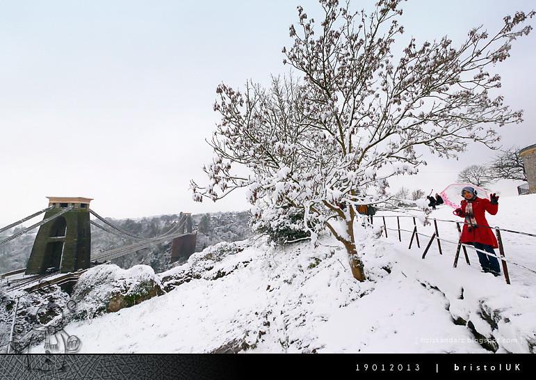 snow_190