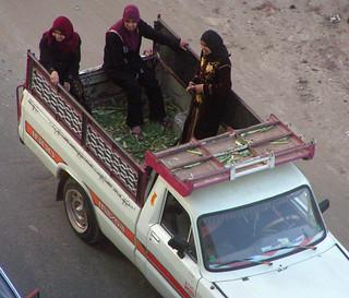 EgyptCar-1-1