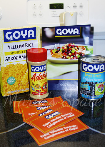 Feb 2, 2013 Goya (2)eedited