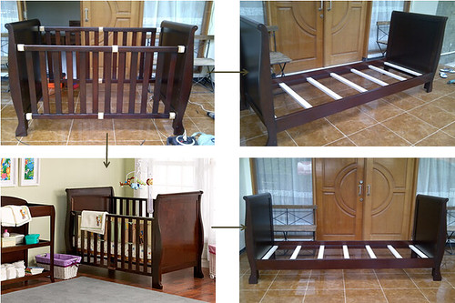 box_bayi_lifetime_crib