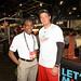 NBA All Star 2013 Clinic